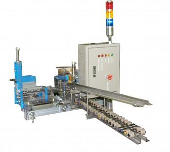 WELCOME TO Asahi Industry Co ,Ltd- We handle packaging & hygiene