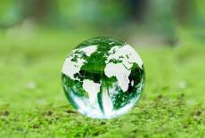 圧倒的な消費電力の低さが地球にやさしく、エコラッパーと言われる所以です。