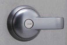 衛⽣管理だけでなく刃物の安全管理も。