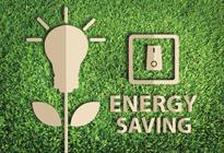 消費電力200Wは、1時間(100回)使用しても、電気代約4円。(当社調べ)